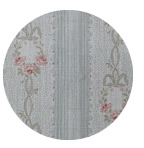 Peony and Sage Fabric Collections